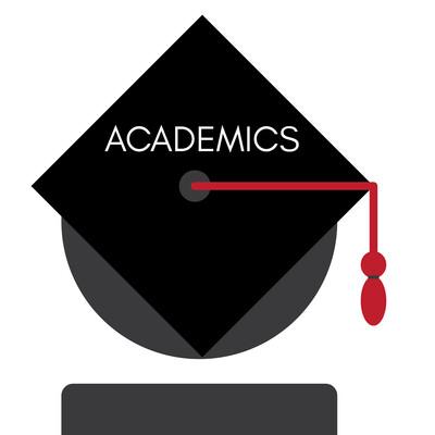 Academic Innovation & Disruption