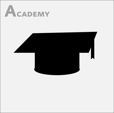 Academy for academic careers