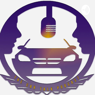 The Car Talk Podcast