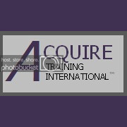 Acquire Training International Podcasts