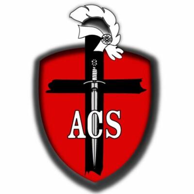 ACS Bible Class Podcast