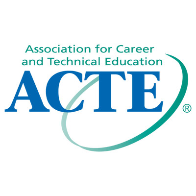 ACTE: Career Exploration in Middle School