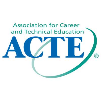 ACTE: Career Exploration in Middle School