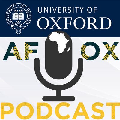 Africa Oxford Initiative