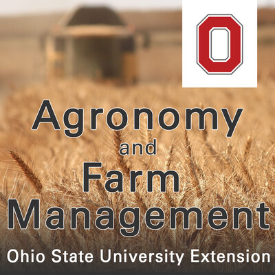Episode 67 - Farm Succession