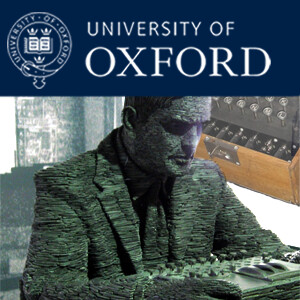 Alan Turing: Centenary Lectures