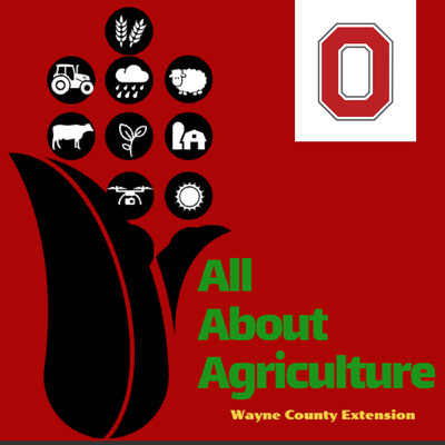 All About Agriculture
