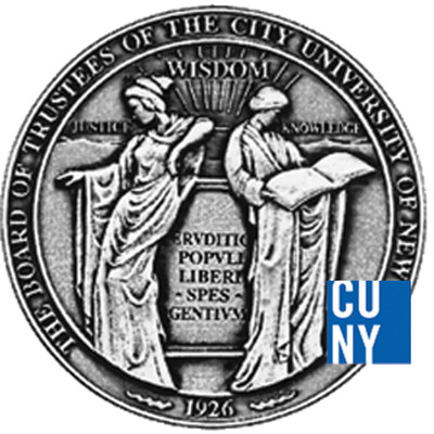 Board of Trustees Meetings & Public Hearings – CUNY Podcasts