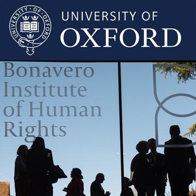 Bonavero Institute of Human Rights
