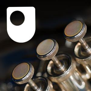 Brass Instruments - for iPad/Mac/PC