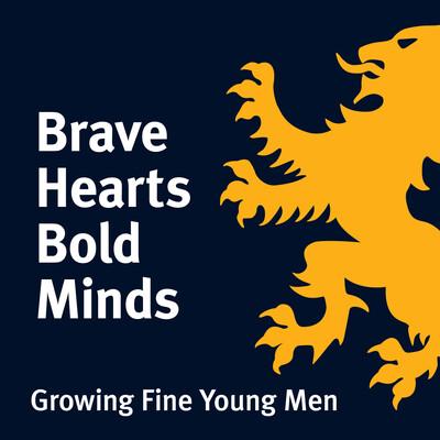 Brave Hearts Bold Minds