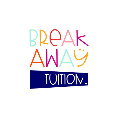 Breakaway Tuition's Podcast