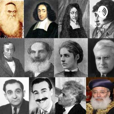 Brief Biography Series - Jewish Personalities / by Ariel Yeshurun