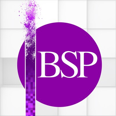 BSP Podcast