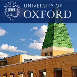 Business and the Environment - A conference from the Said Business School, University of Oxford