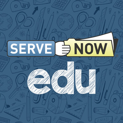 ServeNow EDU for Process Servers