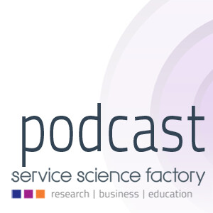 Service Science Podcast