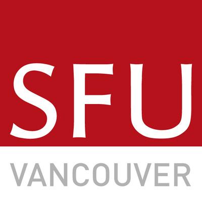 SFU Vancouver [HD Video]