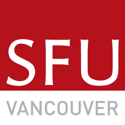 SFU Vancouver [HD Video]