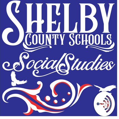 Shelby County Schools Social Studies