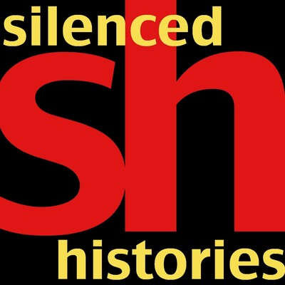 Silenced Histories