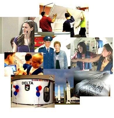 SIM 2008-2009 Videos