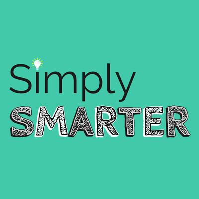 Simply Smarter