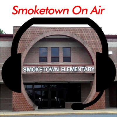 Smoketown On Air