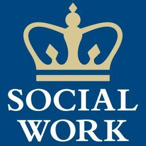 Social Work Instructional Media
