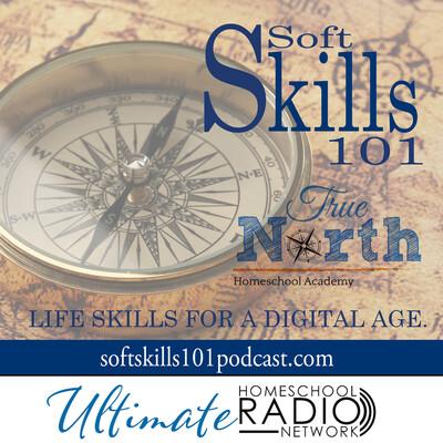 Soft Skills 101
