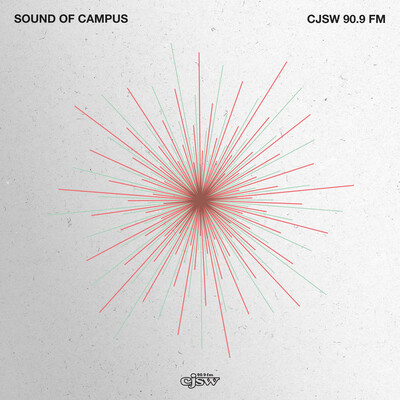 Sound of Campus