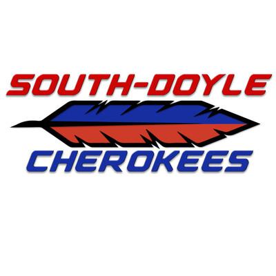 South-Doyle High School 2017