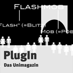 PlugIn - 11. Ausgabe