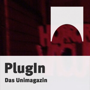PlugIn - 14. Ausgabe