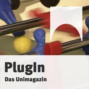 PlugIn - 15. Ausgabe