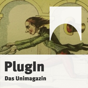 PlugIn - 17. Ausgabe ''Extrem''