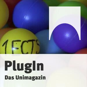 PlugIn - 18. Ausgabe