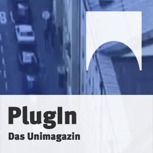 PlugIn - 3. Ausgabe