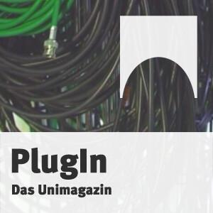 PlugIn - 5. Ausgabe