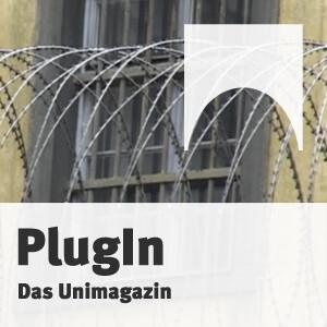 PlugIn - 6. Ausgabe