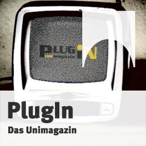 PlugIn - Das Unimagazin