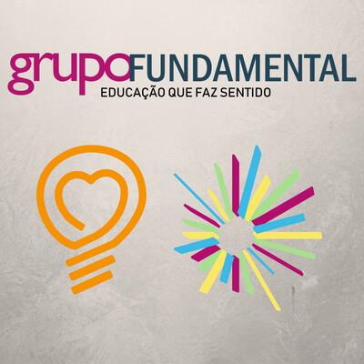 Podcast - Grupo Fundamental