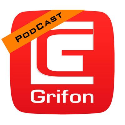 Podcast Grifon