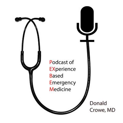 Podcast of ExBEM