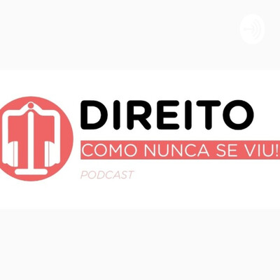 Podcast Papo Civil