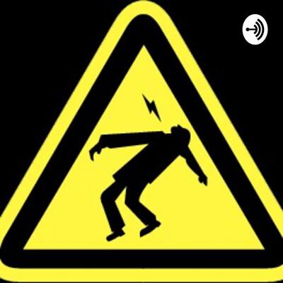 Podcast Sobre Energia Elétrica
