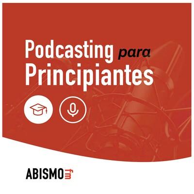 Actualidad del podcasting junio