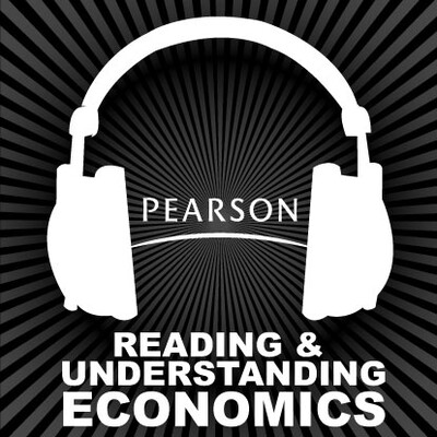 Podcasts - Reading and Understanding Economics