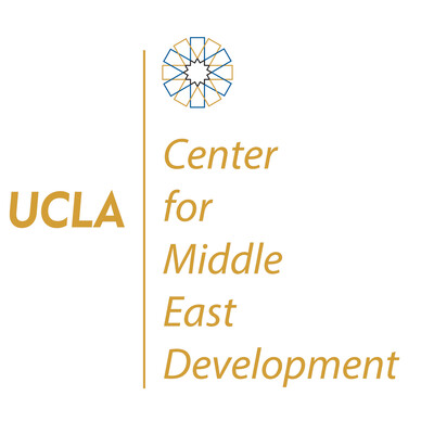 Podcasts from the UCLA Center for Middle East Development