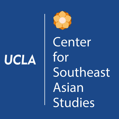 Podcasts from UCLA Center for Southeast Asian Studies